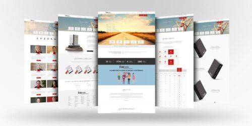 amortech-web-design-fairway-web-mockup-full-Large